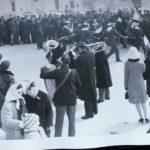La Fagiolata di San Defendente del 1967